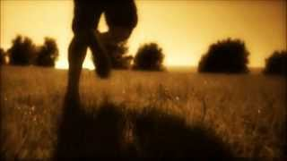 Greg Laswell - Comes and Goes (In Waves)