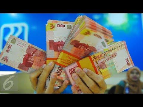 toton sampai selesai video ini cara mendapatkan uang