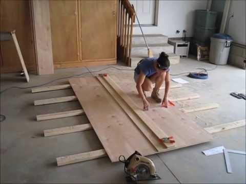 Xxx Mp4 Cutting A Sheet Of Plywood With A Circular Saw 3gp Sex
