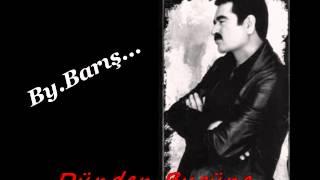 İBRAHİM TATLISES - En Kral Şarkıları