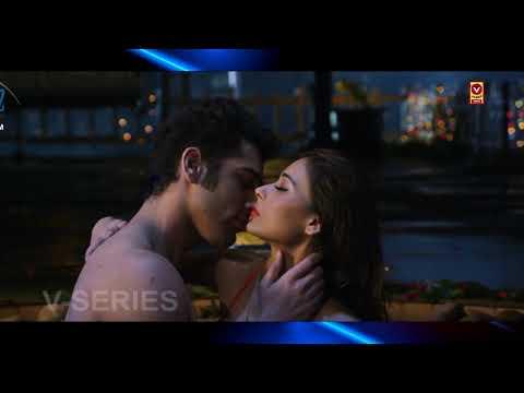 Xxx Mp4 Yaad Karoge New Hindi Movie Hot Song 2018 Latest Bollywood Movie Song 3gp Sex