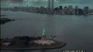 The end of the world (best video ever view)