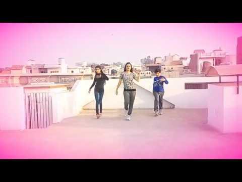 Xxx Mp4 Car Me Music Baja Hindi New Mp4 Song 3gp Sex