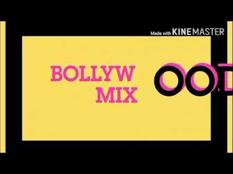 Xxx Mp4 XXx Priyanka Chopda Part 2 Official Trailer In Hindi 3gp Sex