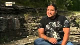 Ontario   Kanadas Wilder Osten   Doku 2014 neu İn Hd