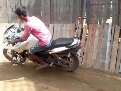 Xxx Mp4 Agartala Tripura Maut Ka Kuwa In RTR Apache Bike To Racing A Cool Boy 3gp Sex