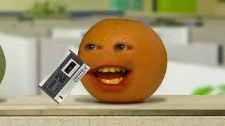 Annoying+Orange+ +Talk+Backwards+Challenge (Reverse)