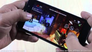 Honor Holly 2 Plus India Full Review