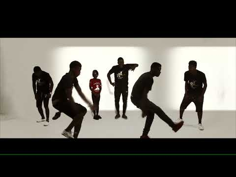 Yaa Pono - Fake (Official Video)