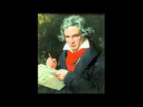 Xxx Mp4 Beethoven Moonlight Sonata FULL 3gp Sex