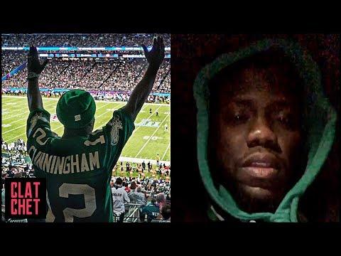 Kevin Hart Apologizes for Drunken Super Bowl Shenanigans