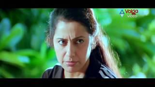 Allu Arjun Love Scenes || Allu Arjun Latest Scenes || 2016 Latest Movies || Volga Videos