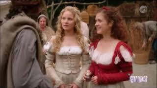 Les contes de Grimm , Saison 5, Episode 2