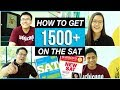 Download Video Download ✏️How to Get a 1500+ on the New SAT: SAT Tips and Tricks 2018 | Katie Tracy 3GP MP4 FLV