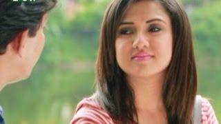 Ekdin Chuti Hobe l Tania Ahmed, Shahiduzzaman Selim, Misu l Episode 68 l Drama & Telefilm