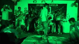 Ki kora toke bolbo by Swarup Roy Milton (Concert Song)