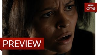 Is this the end for Dermott? - Kat & Alfie: Redwater - Episode 6 Preview | BBC One