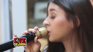 Nicole Cherry - Cine iubeste | ProFM LIVE Session