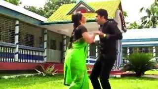 Bangla New Movie Song Tomar Moner Barir Rong Melai Bojhena Se Bojhena Achol   YouTube