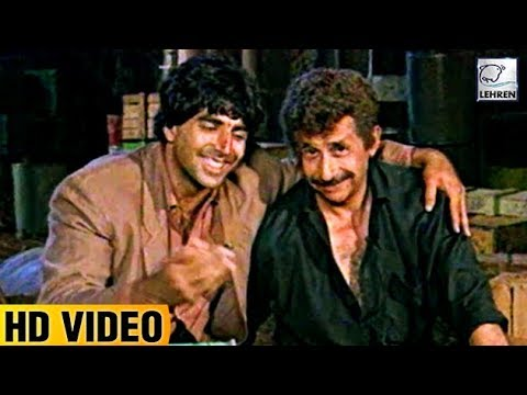 Xxx Mp4 Bollwood Flashback Akshay Kumar And Naseeruddin Shah S Daava RARE Interview Lehren Diaries 3gp Sex