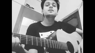 Sach Keh Raha Hai Deewana - Cover