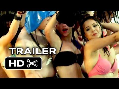 Xxx Mp4 Documentaries SEX ON TRAILER 2015 HD Documentary Film 3gp Sex