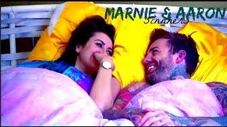 Marnie & Aaron | sinners