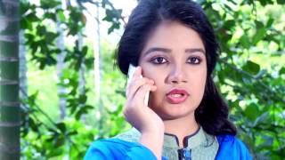 images Teen Bhuboner Damer By Mamun Jahan Album Firey Esho Modhumita Official Music Video