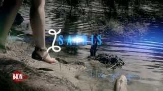 ISAIRIS - I've got you