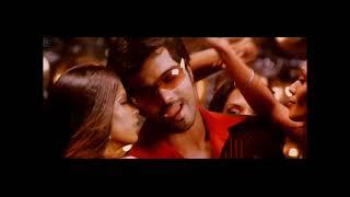 Unnale Unnale Tamil Full Movie