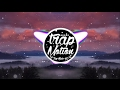 Nurko - Let Me Go (feat Alina Renae) [BASS BOOSTED]