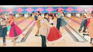 【MV】友達じゃないか? Short ver.〈ネクストガールズ〉 / AKB48[公式]