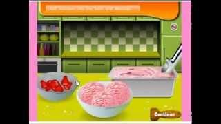 العاب طبخ جديدة | العاب طبخ  وسر الخلطة