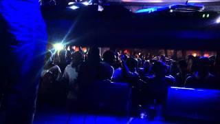 Sai and Ribatone Live at Lookal Luanda,