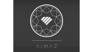 Kurdo - Almaz Musiq