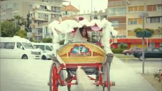 مسلسل عروسات هاربات قريبا   YouTube