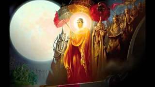Buddhanussathi Bhawanawa බුද්ධානුස්සතිය වඩමු!