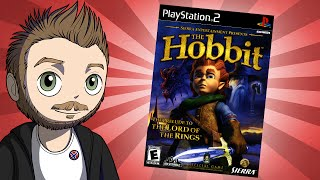 The Hobbit (2003) - Retro Replay