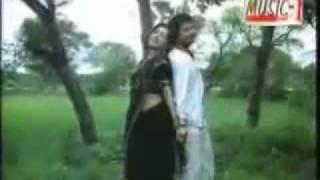 TUMI AMAR NOYON --film:  NOYON MONI - bengali song