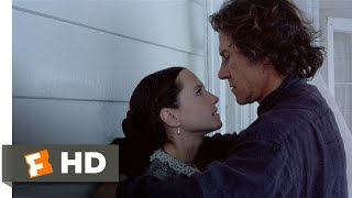 The Piano (11/11) Movie CLIP - Epilogue (1993) HD