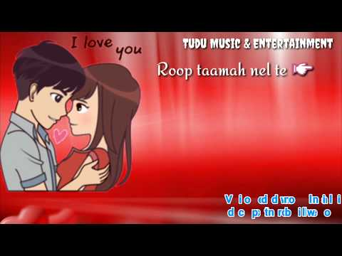Xxx Mp4 Dil Aamah Dese Dil Inja Nese Santhali Status Video By Tudu Music Entertainment 3gp Sex