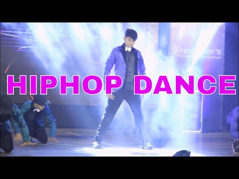Xxx Mp4 NEW HIP HOP DANCE 2017 SHREEKANT AHIRE 3gp Sex