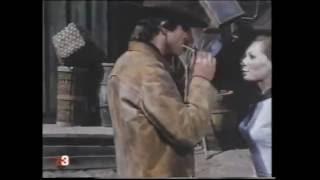El largo día de la masacre 1968  Western Película  Español