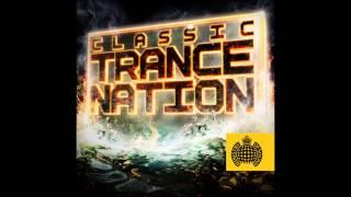 Classic Trance Nation CD1
