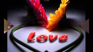 bangla new song sohag 2013