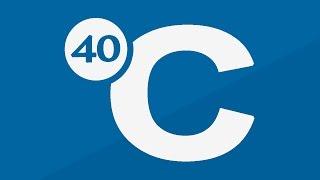 Programação em C - Aula 40 - Constantes