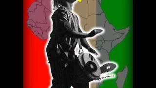 Pakati Kanjila - Afunika Zambia Music