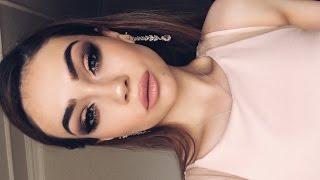 Balo Makyajı | Sürpriz Hediye