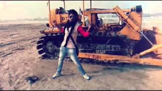 Toi cara Akta din bangla new song  by nahid