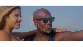 Willy William - Te Quiero [Clip Officiel]
